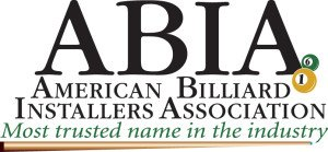 American Billiard Installers Association / Fitchburg Pool Table Movers