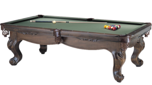 Fitchburg Pool Table Movers, we provide pool table services and repairs.